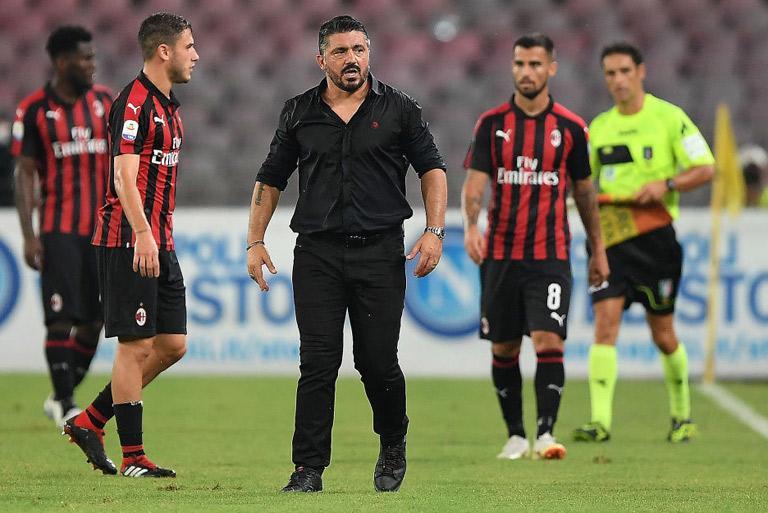 Cagliari Calcio - Cagliari Calcio For Los Quinchos ...