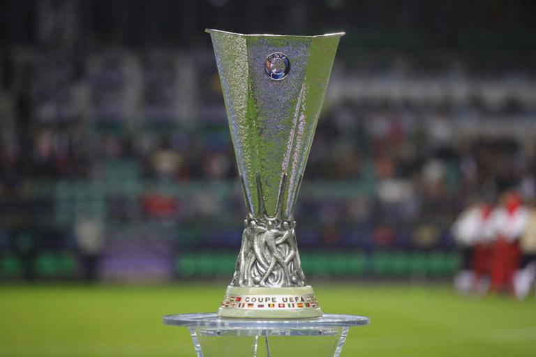 europa league second qualifying round champions and main path draws news lega serie a lega serie a