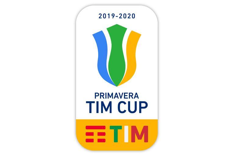 Primavera Tim Cup Oggi Si Gioca Il Primo Turno Eliminatorio News Lega Serie A